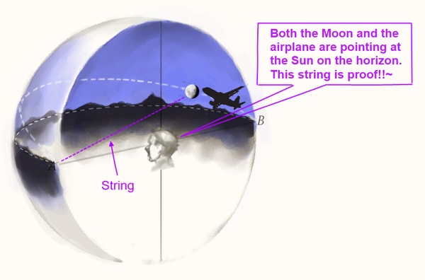 Moon-Tilt-Fishbowl-2.png
