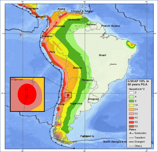 South America Seismic Hazard.png