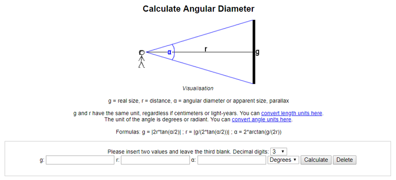 Angular diameter calculator.png