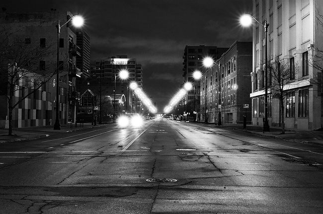 Streets at night.jpg