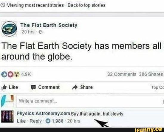 550px-Members_All_Around_The_Globe.jpeg