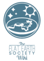 Flat Earth Wiki Logo.png