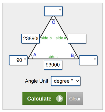 Triangle Calc.png