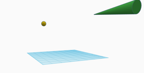 Cone Ball 3.png
