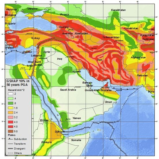 Middle East Seismic Hazard.jpg
