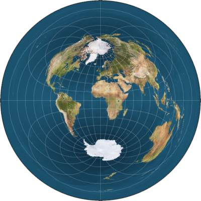 Flat Earth Map Antarctica.Antarctica The Flat Earth Wiki