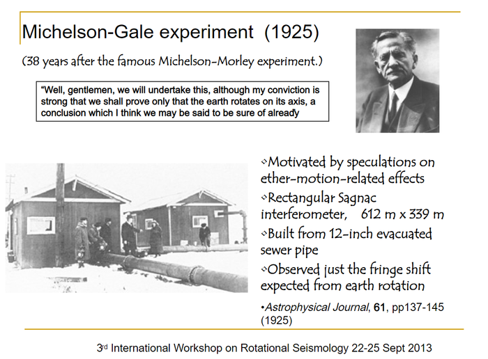 Michelson-Gale.png