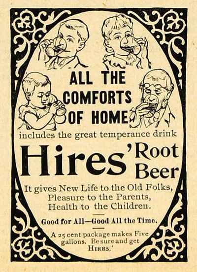 Hires' Root Beer.jpg
